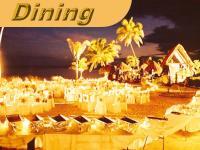 Tulum Dining