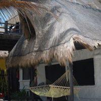 maya mambo cabins