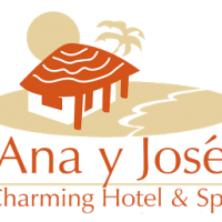 Ana Y Jose Charming Hotel wedding and Spa OM