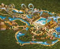 JUNGALA- Parque Acuático